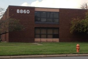 Denver-Elek, Inc. Maryland Headquarters