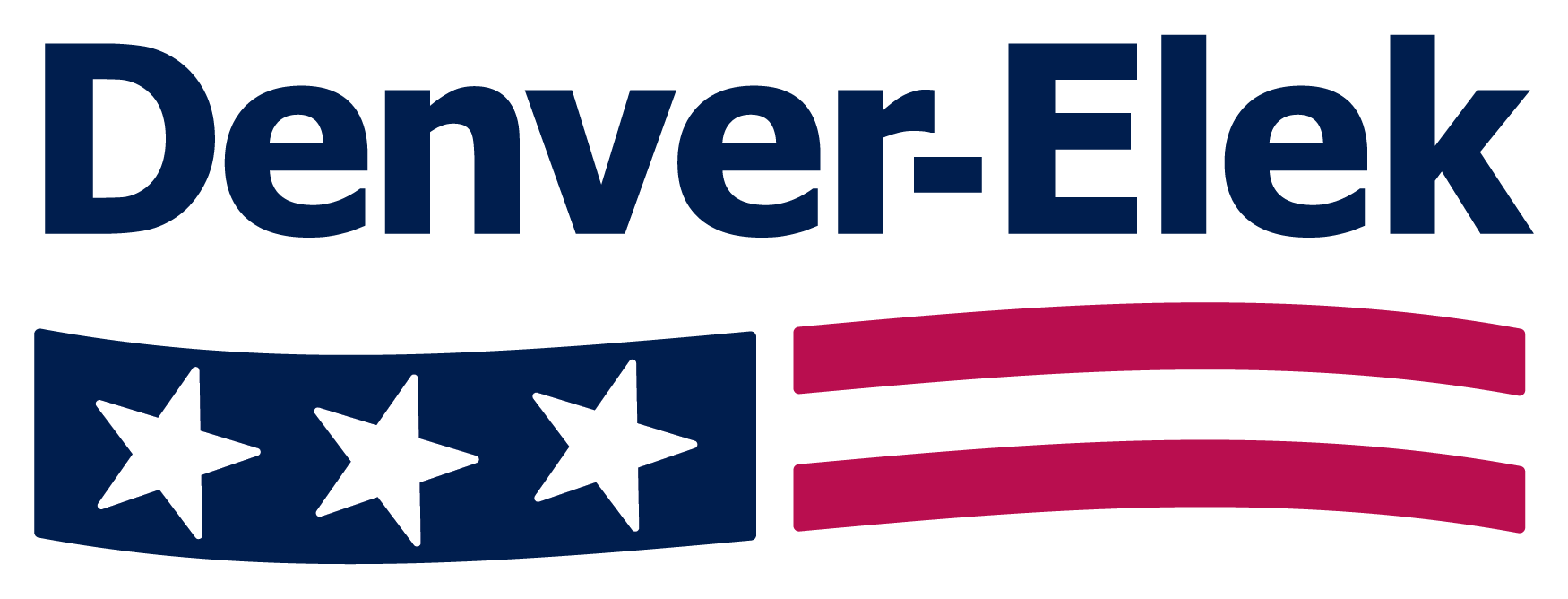 Denver-Elek, Inc